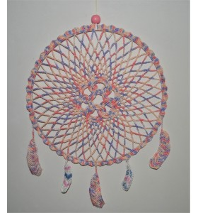 Dreamcatchers (1)