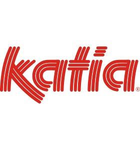 Katia (28)