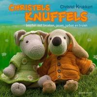 Christel Knuffels