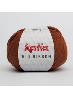 KATIA BIG RIBBON 7