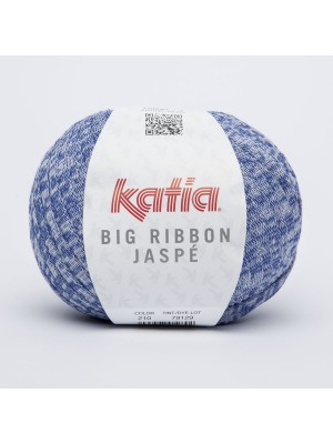 KATIA BIG RIBBON JASPE 210