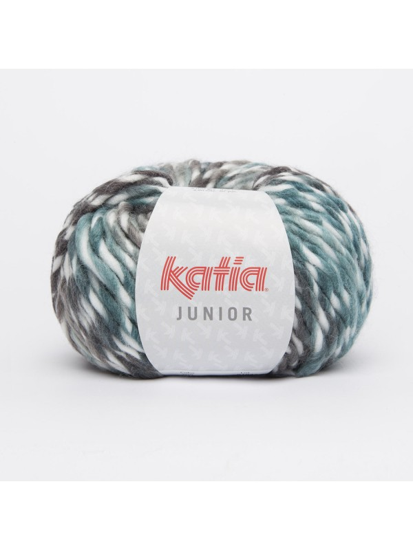KATIA JUNIOR 209