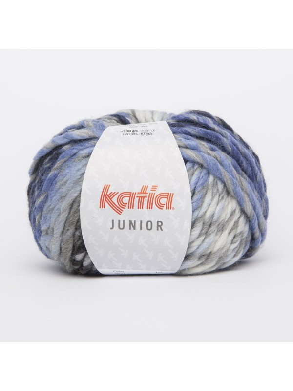 KATIA JUNIOR 301