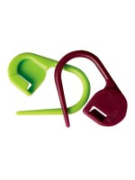 KnitPro Steken Markeerders