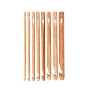 Knitpro Knooking Naald (8)