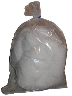 FIBERFILL VULLING - 400 gram