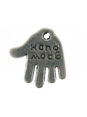 Bedel - Handje met Hand Made