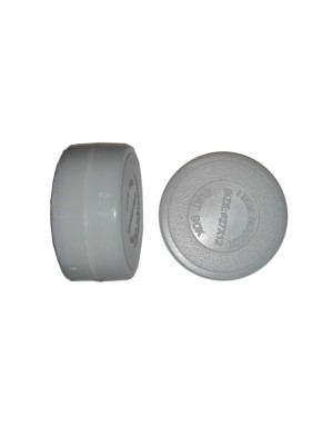 Rammelaar - 25 mm