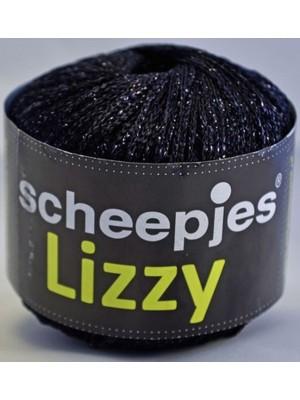 Scheepjes Lizzy zwart