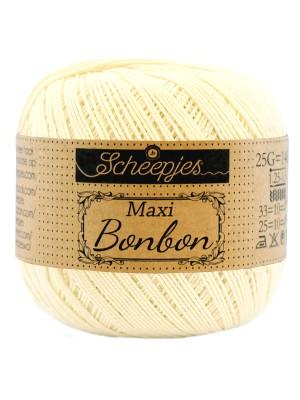 Scheepjes Maxi Bonbon 101