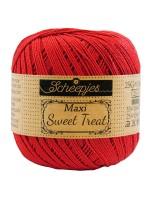 Scheepjes Maxi Sweet Treat 115