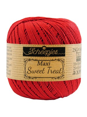 Scheepjes Maxi Sweet Treat 115