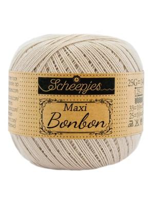 Scheepjes Maxi Bonbon 505