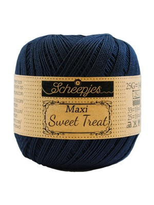 Scheepjes Maxi Sweet Treat 124
