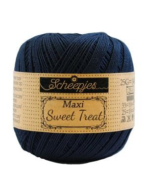 Scheepjes Maxi Sweet Treat 124