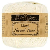 Scheepjes Maxi Sweet Treat 130