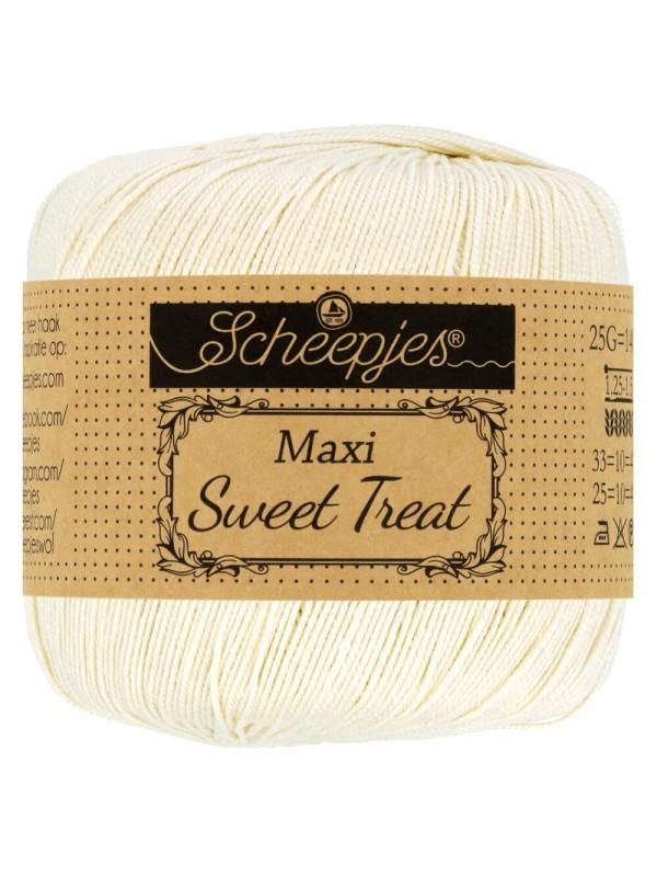 Scheepjes Maxi Sweet Treat 130