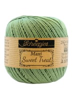 Scheepjes Maxi Sweet Treat 212