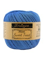 Scheepjes Maxi Sweet Treat 215