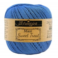 Scheepjes Maxi Sweet Treat 215