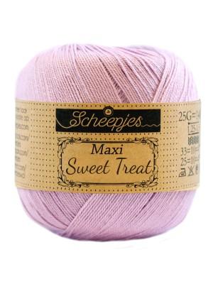 Scheepjes Maxi Sweet Treat 226