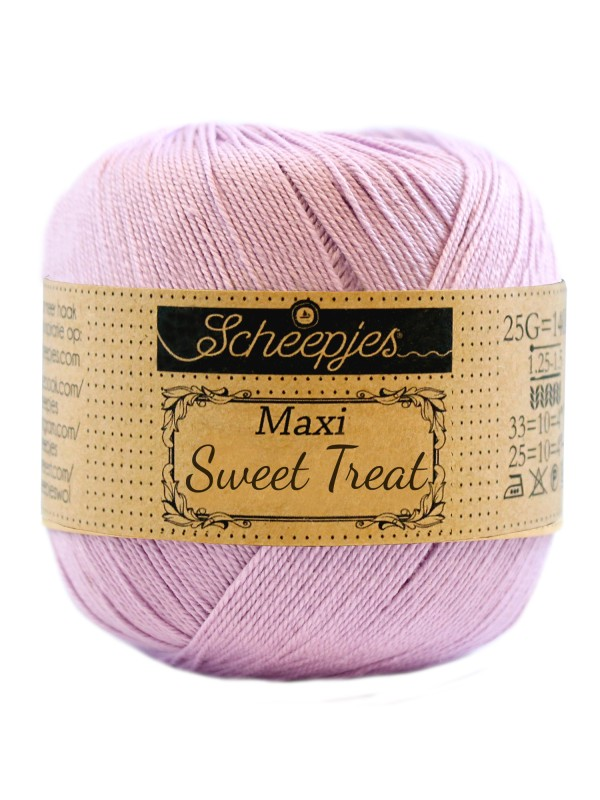 Scheepjes Maxi Sweet Treat 226