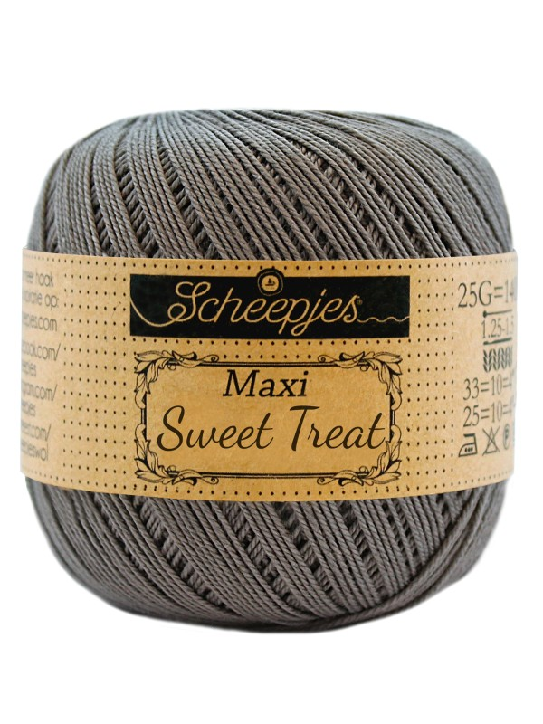 Scheepjes Maxi Sweet Treat 242