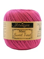 Scheepjes Maxi Sweet Treat 251