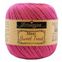 Scheepjes Maxi Sweet Treat 251