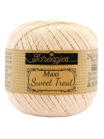 Scheepjes Maxi Sweet Treat 255