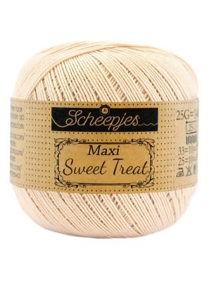 Scheepjes Maxi Sweet Treat 255