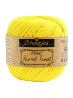 Scheepjes Maxi Sweet Treat 280