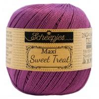Scheepjes Maxi Sweet Treat 282