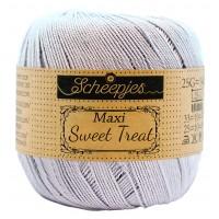 Scheepjes Maxi Sweet Treat 399