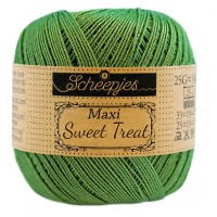Scheepjes Maxi Sweet Treat 412