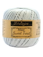 Scheepjes Maxi Sweet Treat 509