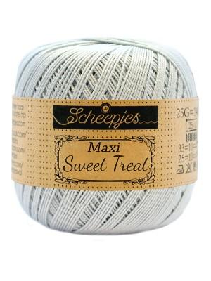 Scheepjes Maxi Sweet Treat 509