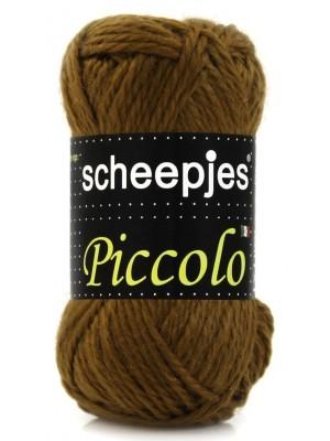 Scheepjes Piccolo 95