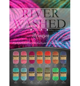 River Washed (2)