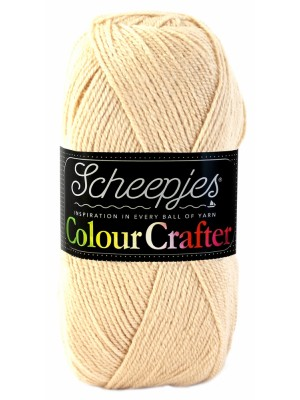 Scheepjes Colour Crafter Ermelo 1710