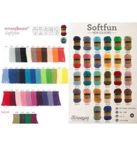 Softfun (26)