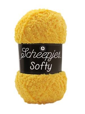 Scheepjes Softy - 489