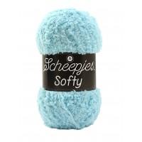 Scheepjes Softy - 495