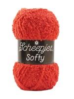 Scheepjes Softy - 485