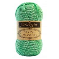 Scheepjes Stone Washed 826 - Forsterite