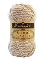 Scheepjes Stone Washed 831 - Axinite