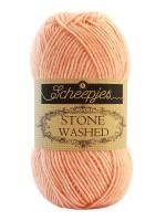 Scheepjes Stone Washed 834 Morganite
