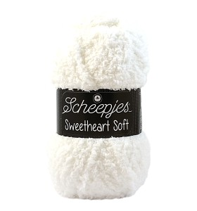 Sweetheart Soft (2)