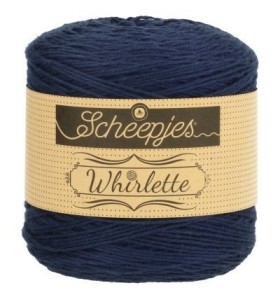 Whirlette (1)