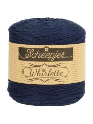 Scheepjes Whirlette 868 Bolberry